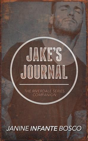 Jake's Journal (Riverdale, #3.5)