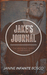 Jake's Journal