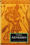 Aeneiden by Virgil