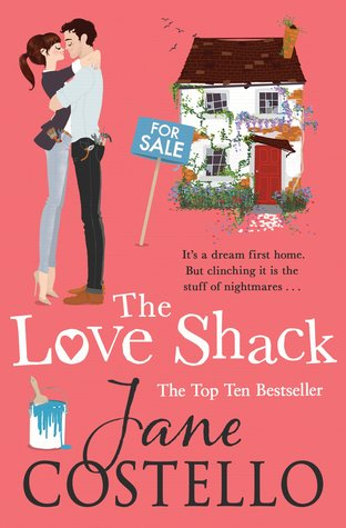 The Love Shack (ePUB)