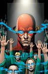 The Flash, Vol. 1 by Geoff Johns