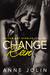 Change Rein (Willow Bay Sta...