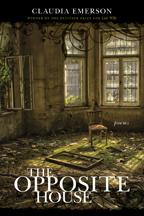The Opposite House: Poems