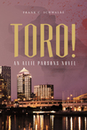 Toro!