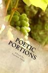 Poetic Portions by Cynthia   Sharp