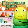Caterpillar Shoes