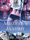 Aristotle's Anatomy by Katie Allen