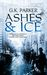 Ashes & Ice