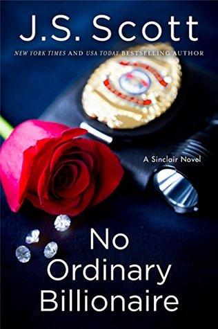 no-ordinary-billionaire