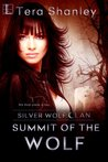 Summit of the Wolf by Tera Shanley