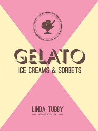 Gelato, Ice CreamsSorbets