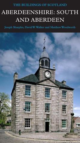 Aberdeenshire: South and Aberdeen
