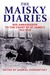 The Maisky Diaries Red Ambassador to the Court of St James's, 1932-1943 by Gabriel Gorodetsky