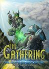 The Gathering (Sheep Among Wolves)