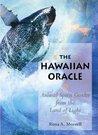 The Hawaiian Oracle