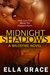 Midnight Shadows (Wildefire, #3)