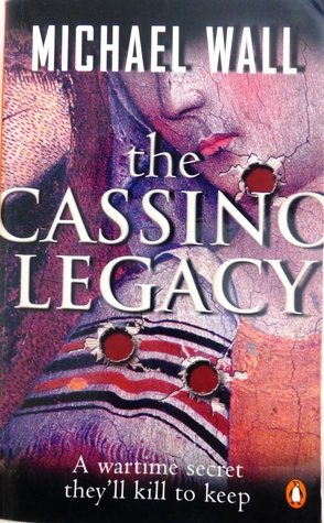 The Cassino Legacy