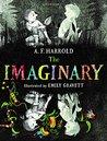 The Imaginary
