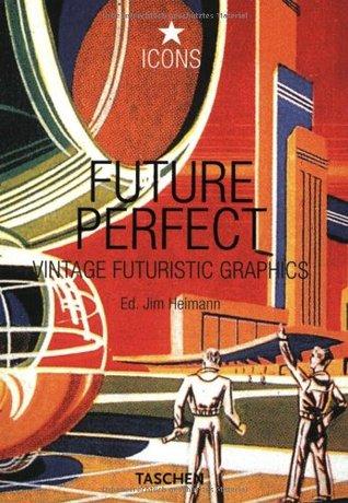 future-perfect-vintage-futuristic-graphics-icons-series