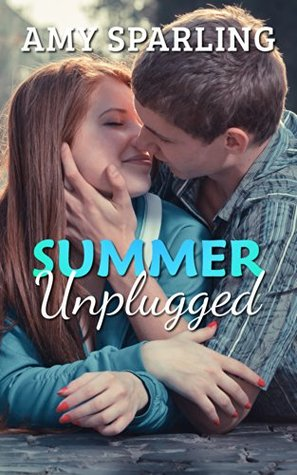 Summer Unplugged (Summer Unplugged, #1)