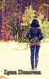 Secret Voices (Spirit of Destiny #3)