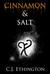 Cinnamon and Salt (Sentinels Book 1)