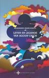 Leven en legende van Agoun'Chich by Mohammed Khair-Eddine