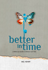 Better in Time (Time After Time #2)