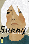 Sunny, #1 by Taiyou Matsumoto