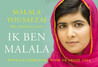 Download Ik ben Malala: het meisje dat opkwam voor haar recht op onderwijs en de aanslag op haar leven door de taliban ternauwernood overleefde
