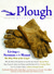 Plough Quarterly No. 1: Liv...