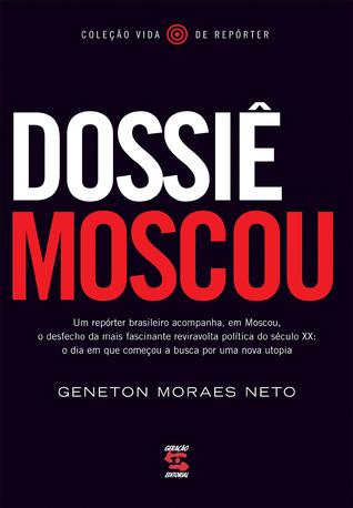 Dossiê Moscou