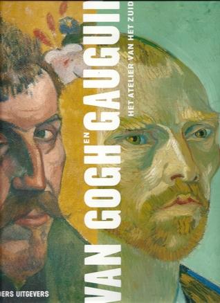 van-gogh-en-gauguin-het-atelier-van-het-zuiden