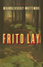 Frito Lay by Miranda Beverly-Whittemore
