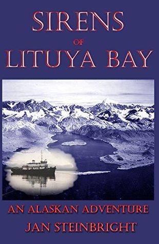 Sirens of Lituya Bay
