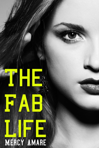 The Fab Life by Mercy Amare thumbnail