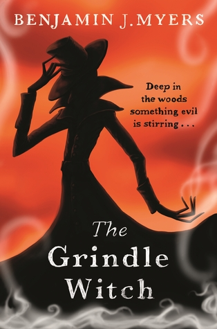 the-grindle-witch