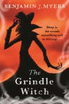 The Grindle Witch
