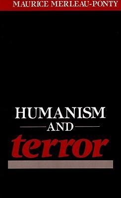 humanism and terror an essay on the communist problem by maurice  769906