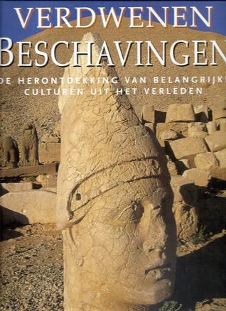 verdwenen-beschavingen-de-herontdekking-van-belangrijke-culturen-uit-het-verleden