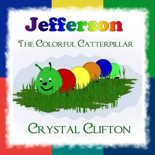 jefferson-the-colorful-caterpillar