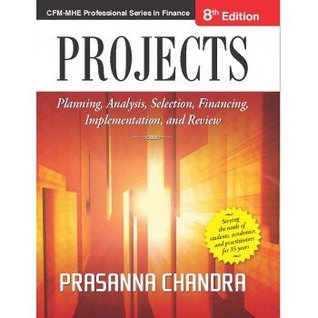 Projects planning analysis selection financing implementation 25257226 fandeluxe Image collections