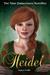 Heidel (The Nine Princesses...