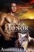 Wolf's Honor (Caedmon Wolves, #6)