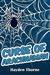 Curse of Arachnaman (Masks #4)