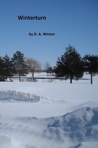 Winterturn By Dorothy A Winsor