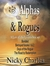 Alphas and Rogues by Nicky Charles
