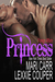 Princess by Mari Carr