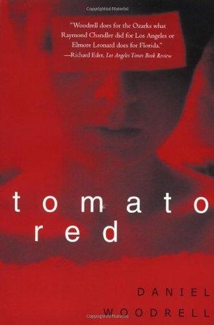 Resultado de imagen para tomato red movie poster hd