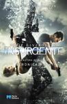 Insurgente by Veronica Roth